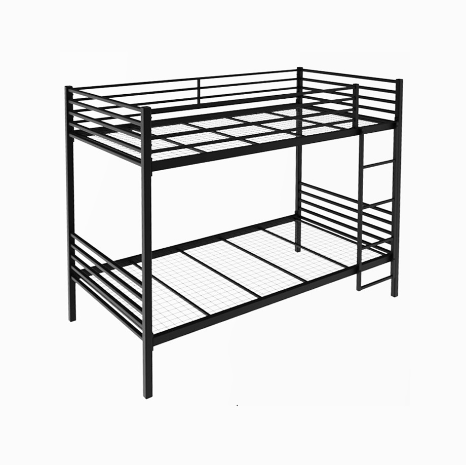 Cypher Army Double Bunk Beds Best Bunk Beds